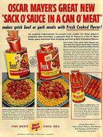 sack_o_sauce.jpg