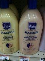 shivvy_placenta.jpg
