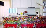 ikea-x-lego_kitchen_maisfr.jpg