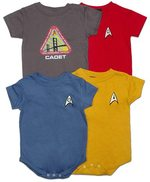 star_trek_onesies_thinkgeek.jpg