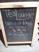 tealounge3dollars_fips.jpg
