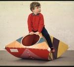 vads_1979_rocking_toy.jpg