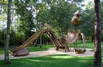 tom_otterness_playground.jpg