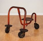 walkee_tricycle_ebay.jpg