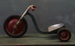 big_wheel_modern50.jpg