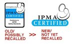jpma_certification_change.jpg