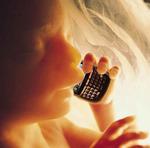 koert_babyphone.jpg
