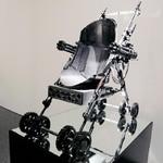 shi_jinsong_gun_stroller.jpg