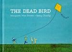 dead_bird_mwb.jpg