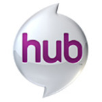 the_hub_logo.jpg