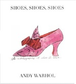 warhol_shoes.jpg
