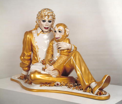 koons-michael-jackson-and-bubbles-1988.jpg