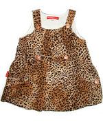 leopard_bubble_ohbaby.jpg