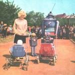 russian_stroller_robot.jpg