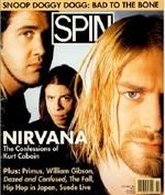 spin_1093_nirvana.jpg