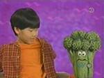 bernie_broccoli_wikia.jpg