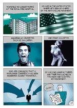 tallguy_wakefield_comic.jpg