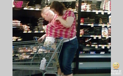 breastfeeding_people_of_walmart.jpg