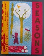 seasons_blexbolex.jpg