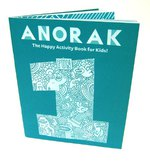 anorak_activity_book.jpg