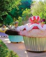 cupcake_car_neiman.jpg