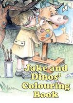jake_dinos_colouring_book.jpg
