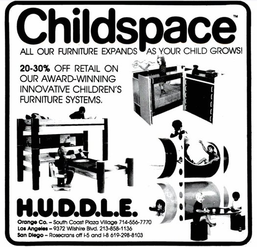 huddle_childspace_84.jpg