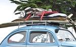 surfinstrollerwagen.jpg