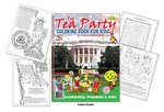 tea_party_coloring_book.jpg