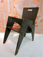 jere_bernard_ply_chair.jpg