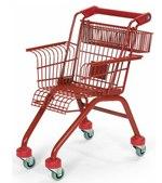 stiletto_kids_cart_chair.jpg