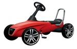 audi_pedal_car2.jpg