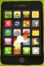 iphone_baby_quilt.jpg