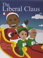 liberal_claus.jpg