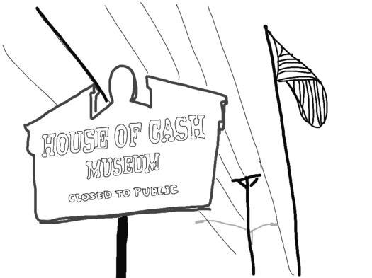 house_of_cash_coloring_2.png
