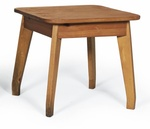 behr_table_dorotheum.jpg
