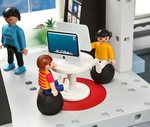 playmobil_apple_thinkgeek2.jpg