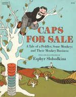 caps_for_sale_old.jpg