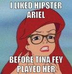 hipster_ariel_tina_fey.jpg