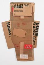 rauschenberg_cardboard_bae.jpg