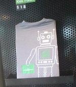 shake_shack_robot.jpg