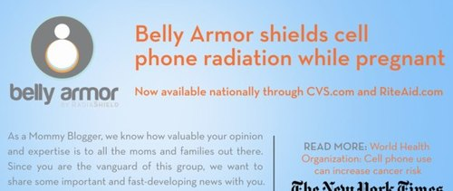 belly_armor_email_scr.jpg