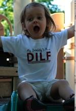 etsy_dilf_tshirt.jpg