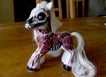 my_little_zombie_pony_dbx1.jpg