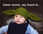 yoda_hat_knitterkrys.jpg