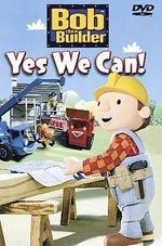 bob_builder_yeswecan.jpg