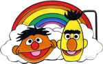 ernie_bert_rainbow_connection.jpg