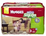 huggies_slip-on_3.jpg