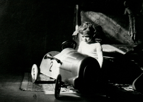 nabokov_pedalcar_autosavant.jpg
