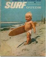 surf_guide_cz-zen.jpg
